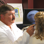 Hearing Specialist in Onalaska and LaCrosse, WI