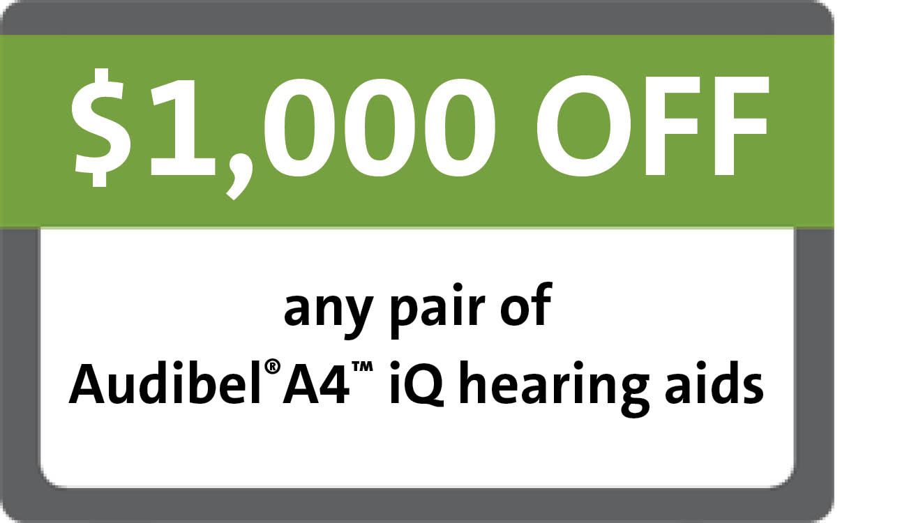 Hearing aids in Onalaska and LaCrosse, WI